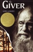 Download The Giver (The Giver, #1) books