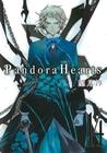 Pandora Hearts 14巻