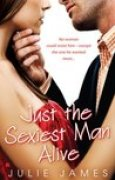 Download Just the Sexiest Man Alive books