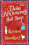 Doña Nicanora's Hat Shop