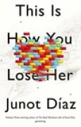 Download This Is How You Lose Her books