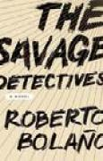 Download The Savage Detectives books
