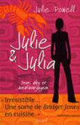 Download Julie & Julia : Sexe, blog et boeuf bourguignon books