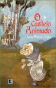 Download O Castelo Animado books