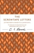 Download The Screwtape Letters: Letters from a Senior to a Junior Devil books