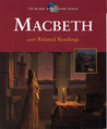 Download Macbeth: The Global Shakespeare