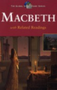 Download Macbeth: The Global Shakespeare books