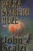 Download Vlka starho mue (Koloniln vlky, #1) books