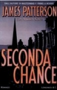 Download Seconda chance books