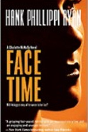 read online Face Time (Charlotte McNally, #2)