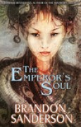 Download The Emperor's Soul books