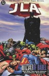 JLA, Vol. 7: Tower of Babel