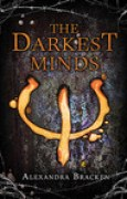 Download The Darkest Minds (The Darkest Minds, #1) books
