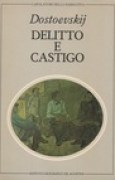 Download Delitto e castigo: Parte I - II - III - IV books