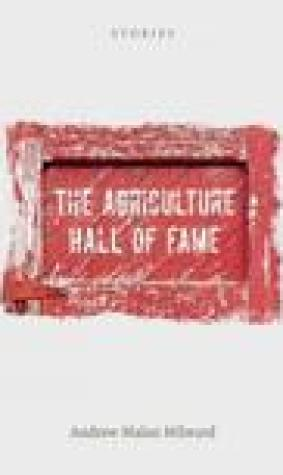 The Agriculture Hall of Fame