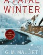 A Fatal Winter (Max Tudor #2)