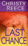 Download Last Chance (Last Chance Rescue, #6)