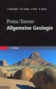 Download Press/Siever - Allgemeine Geologie books