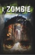 Download I, Zombie books