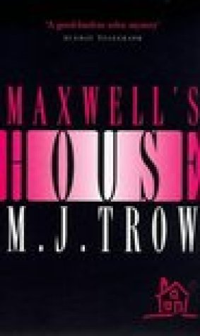 Maxwell's House