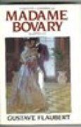 Download Madame Bovary: A Story of Provincial Life books
