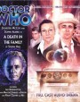 Doctor Who: A Death in the Family