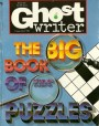 The Big Book of Kid's Puzzles (Ghostwriter)