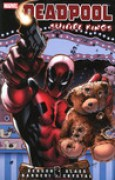 Download Deadpool: Suicide Kings books