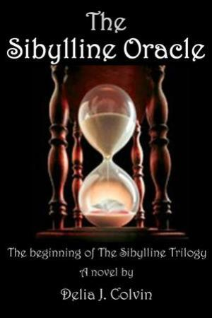 Reading books The Sibylline Oracle (The Sibylline Trilogy, #1)