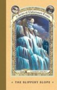 Download The Slippery Slope (A Series of Unfortunate Events, #10) pdf / epub books