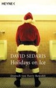 Download Holidays On Ice books