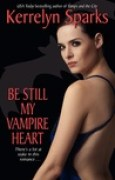 Download Be Still My Vampire Heart (Love at Stake, #3) books