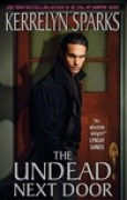 Download The Undead Next Door (Love at Stake, #4) books