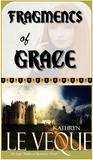Fragments of Grace (Dragonblade Trilogy, #0.5)