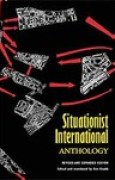 Download Situationist International Anthology pdf / epub books