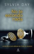 Download No te escondo nada (Crossfire, #1) books