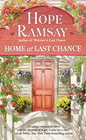 Download Home At Last Chance (Last Chance, #2)