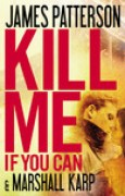 Download Kill Me If You Can books