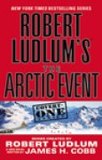 Download The Arctic Event (Covert-One, #7) pdf / epub books