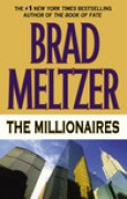 Download The Millionaires books