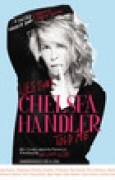 Download Lies That Chelsea Handler Told Me books