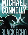 The Black Echo (Harry Bosch, #1; Harry Bosch Universe, #1)