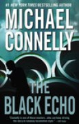 Download The Black Echo (Harry Bosch, #1; Harry Bosch Universe, #1) books