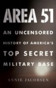 Download Area 51: An Uncensored History of America's Top Secret Military Base pdf / epub books