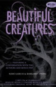 Download Beautiful Creatures (Caster Chronicles, #1) books
