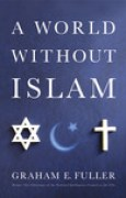 Download A World Without Islam books