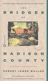 Download The Bridges of Madison County