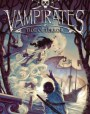 Tide of Terror (Vampirates, #2)