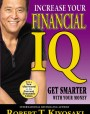 Rich Dad's Increase Your Financial IQ: Get Smarter with Your Money
