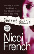 Download Secret Smile books